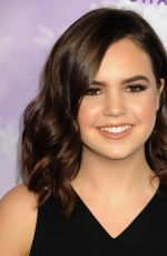 Bailee Madison attends the Hallmark Channel, Movies and Mysteries Winter 2016 TCA http://celebs-life.com/bailee-madison-attends-hallmark-channel-movies-mysteries-winter-2016-tca/  #baileemadison