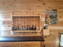 69 Best Hunting Shack Fish House Ideas Images On Pinterest Ice