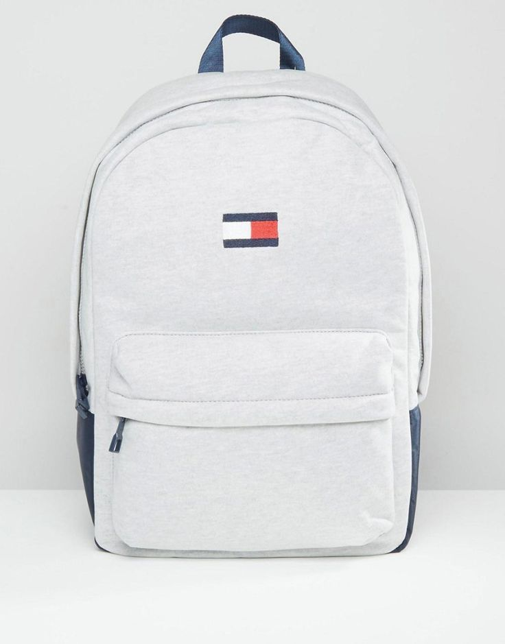 24 Fresh AF Backpacks to Get You Excited for Back to School d906c3b34a775