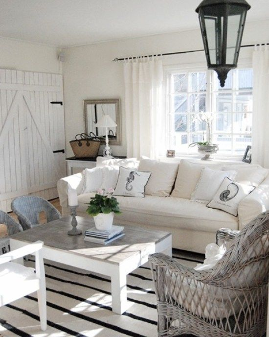 best 20 shabby chic sofa ideas on pinterest. Black Bedroom Furniture Sets. Home Design Ideas