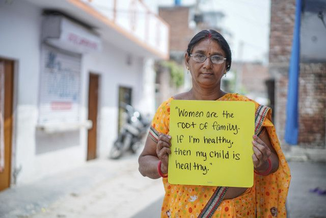 On International Day of the Girl Child, Indian Women Speak Out on Why Girls Matter  http://socialpolicy.gr/2015/10/on-international-day-of-the-girl-child-indian-women-speak-out-on-why-girls-matter.html