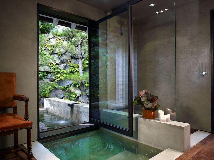 Best 25 Luxury Master Bathrooms Ideas On Pinterest  Dream Alluring Pictures Of Luxury Bathrooms Design Decoration