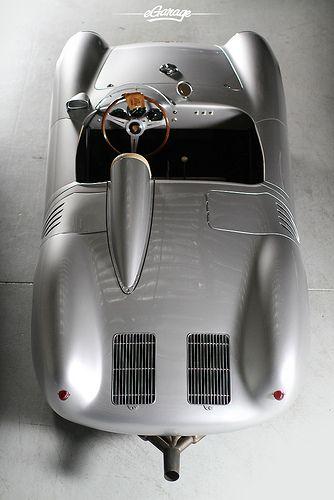 '57 porsche 550a: 1957 Porsche, Cars, Porsche 356, 550A Rs
