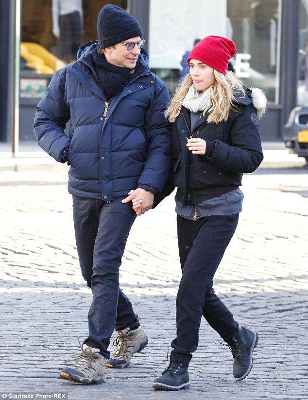 Bradley cooper, Dating... Bradley Cooper Date