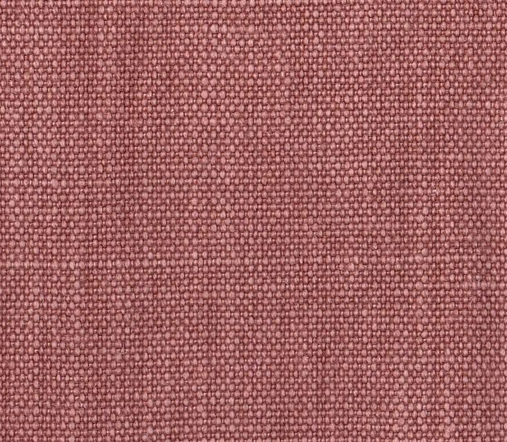 Flanders Linen 1112 -Sienna : Versatile, stone-washed high quality linen featuring subtle colour variation and a 'vintage' look.Marvic Textiles