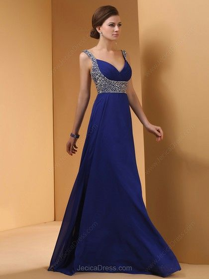 Evening dresses for the perfect holiday party: LA BOHÈME