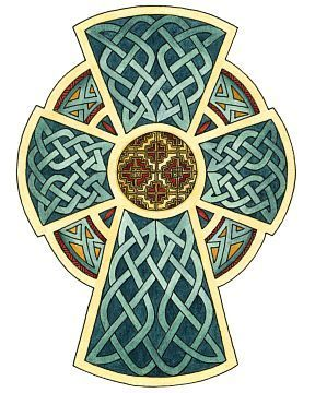 Celtic Cross                                                                                                                                                                                 More                                                                                                                                                                                 Plus