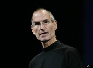 If We Don't Let Our Children Play, Who Will Be the Next Steve Jobs?