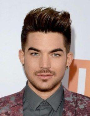 Frisur Ohne übergang Männer Frisuren Pinterest Hair Styles