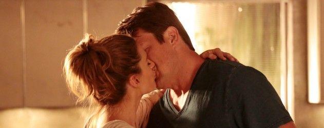 David Amann parle du mariage de Beckett et Castle dans le prochain épisode de la série #Castle