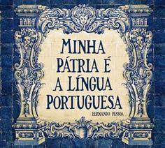 Sangue e alma portuguesa, concerteza