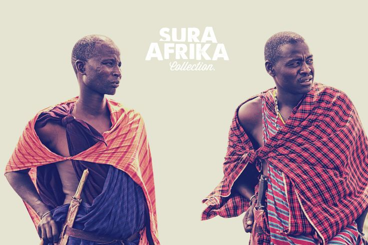 At Sura Afrika Safari Camps you stay with locals, because the best way to immerse yourself on your travelling is getting in touch with the local population, part of our proud staff at the camps.  #SuraAfrika luxury travels everywhere. #luxurysafaricamps #luxurytravles #Safari #love #Africa #Maasai