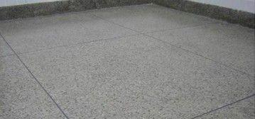 granitina-granilite