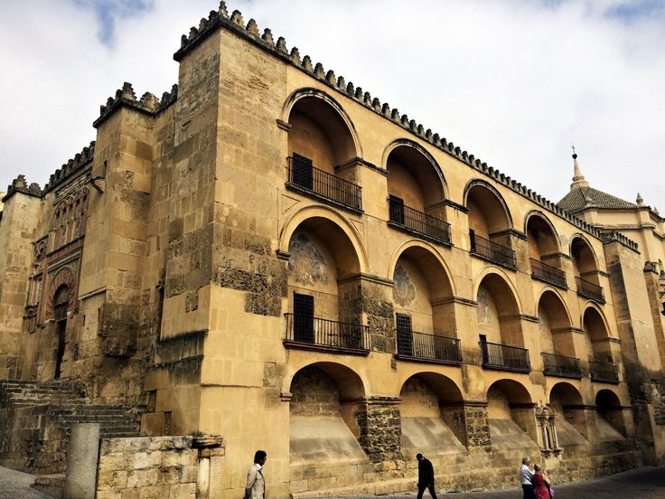 mosque-cathedral-cordoba-spain-lilmissboho-com