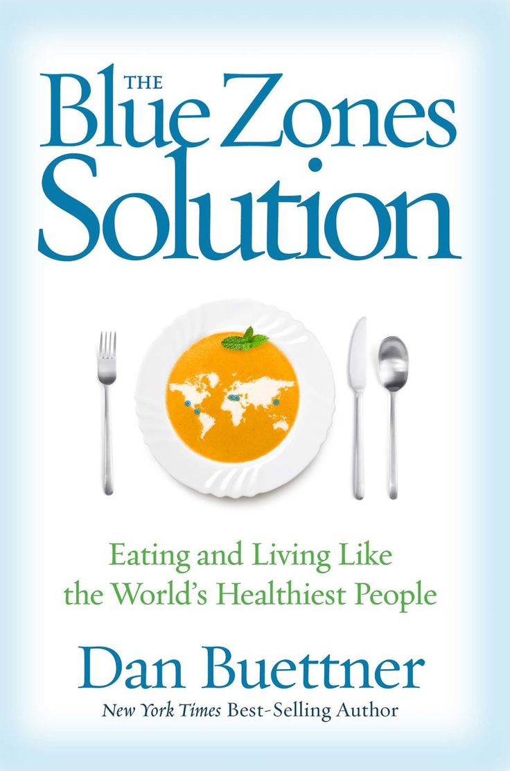 Picture of the cover of Blue Zones by Dan Buettner Bob Fagen was the city manager for Spencer, a very conservative town but one of our very first in Iowa to become Blue Zone Certified. His kidneys were failing, so he adopted these very simple Blue Zone ideas. At the same time, his city was undergoing a makeover to become more walkable and marginalize junk food. He adopted a plant- based diet, joined a moai, among other changes. He made his doctor promise that if he made all these Blue Zone…