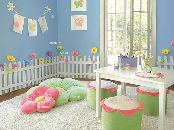 1727 best for the home-kids bedroom/play room ideas images on