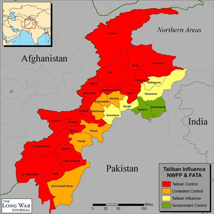 25 melhores ideias de Map of pakistan no Pinterest  Artesanato