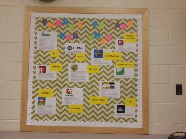 Classroom Enterprise Ideas : Best images about bulletin board ideas on pinterest