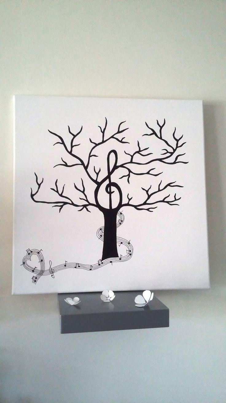les 11 meilleures images du tableau arbre empreinte sur pinterest empreinte affiche et. Black Bedroom Furniture Sets. Home Design Ideas
