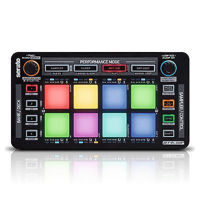 #Reloop neon usb midi #controller for #serato dj pad effects,  View more on the LINK: 	http://www.zeppy.io/product/gb/2/281538072267/