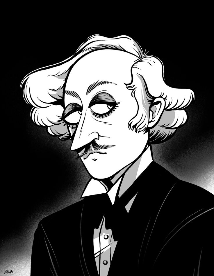 So the day has finally come. I've been preparing myself for it since I realized that it would happen sooner or later, but it still hasn't really quite registered yet. Gene Wilder is dead. He's meant so much to me throughout my entire life and, to...