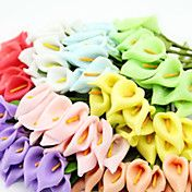 Artificial Calla Lily - Set of 144 Flowers (M... – USD $ 11.15