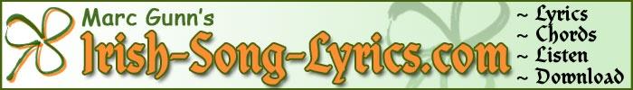 Irish songs & lyrics with sheet music, mp3s, and scottish songs from the childe ballads