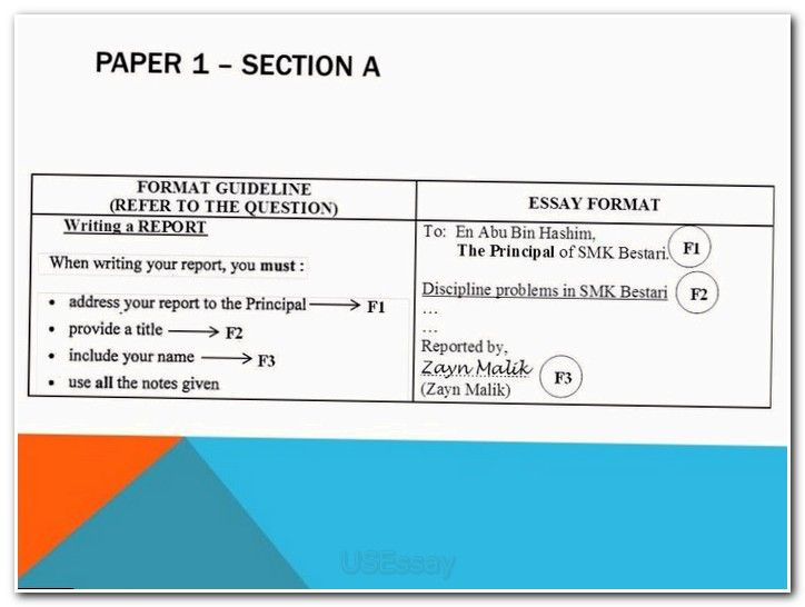 #essay #wrightessay sample apa psychology research paper, essay test questions examples, the five paragraph essay outline, can someone do my homework for me, essay questions for hamlet, documented essay, opinion essay struktura, psychology essay questions and answers, discussion essay sample, how to make phd proposal, title for dissertation, do my assignments, critical essay layout, literature outline, do my essay for cheap