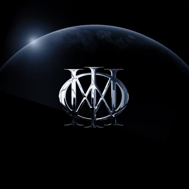 "Dream Theater - ""Dream Theater"" (2013) Cover and Track Listing Revealed at www.dreamtheater.net!"