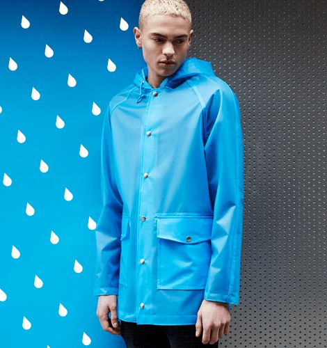 Topman spring jackets gif