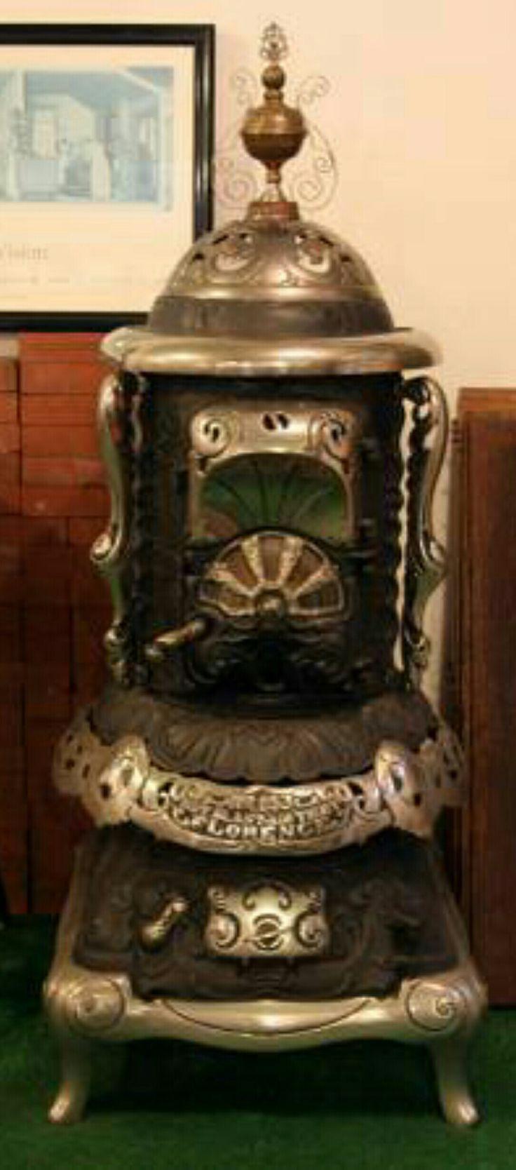 12 best barrel stove images on pinterest wood stoves 55 gallon