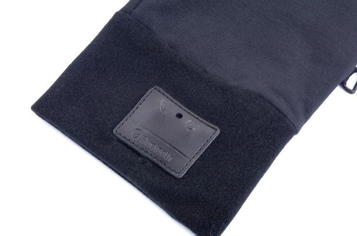 Bluetooth Gloves - Glovii