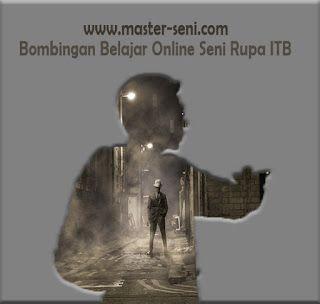3 Bulan Jelang Pelaksanaan Portofolio SNMPTN FSRD ITB 2018