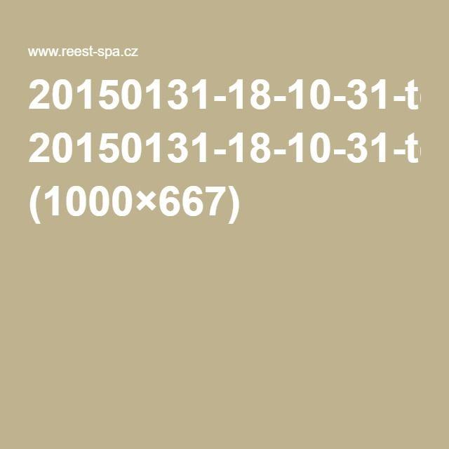 20150131-18-10-31-terasa-05-crop-1000-1000-1422724214.jpg (1000×667)