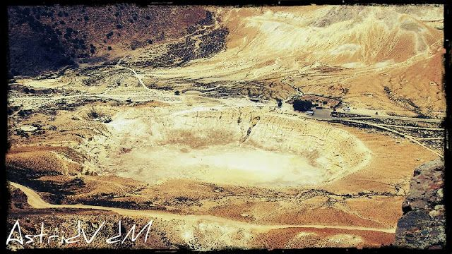 634 Λεπτά Μέσα στο Ηφαίστειο  Έναρξη: Πέμπτη 18 Αυγούστου στις 19.58  Λήξη: Παρασκευή 19 Αυγούστου σ...