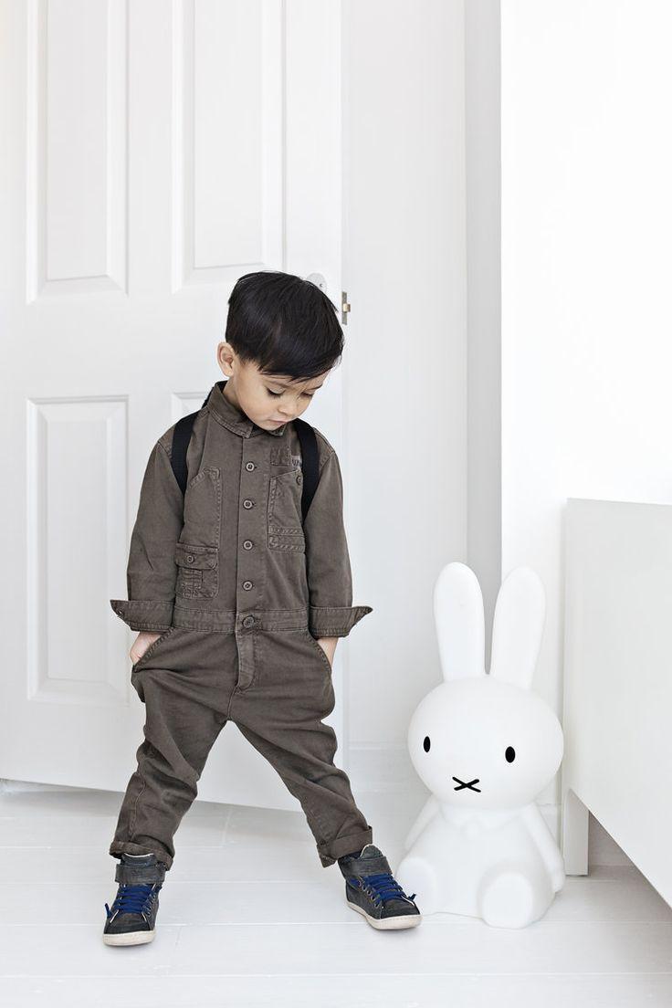 Best 25 Zara Kids Shoes Ideas On Pinterest Zara Kids