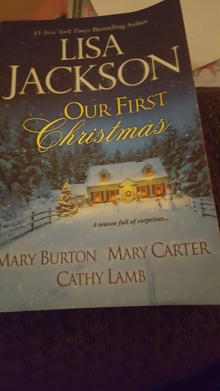 Nyc apartment cooper and vanderbilt at carter s funeral service above - A Ranger For Christmas By Mary Burton For 23 Year Old History Professor Marisa Thompson Cant Get Excited For Christmas When Texas Ranger Lucas Cooper