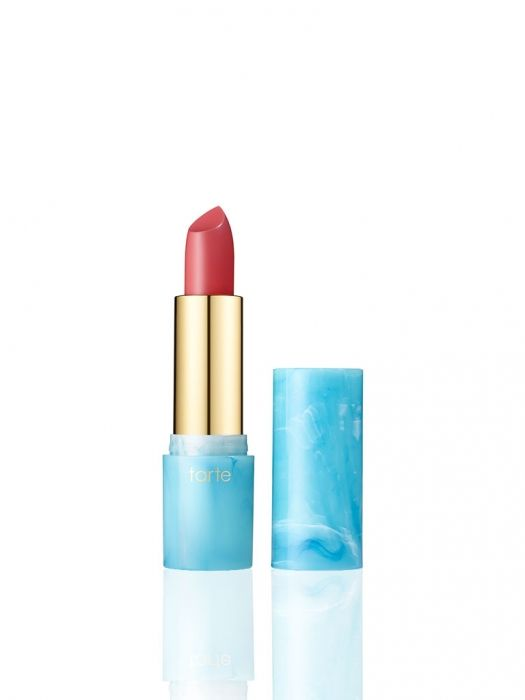Tarte Color Splash Lipstick Colada - splash