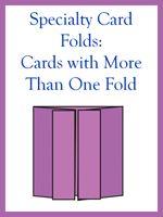 Folds  epub cover