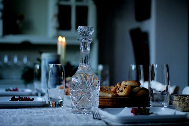 christmas, table setting, food photography, dinner, festive