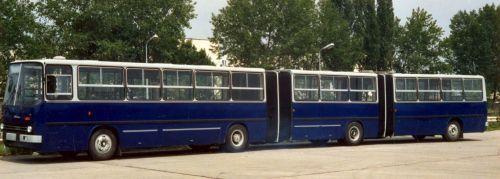Ikarus 293