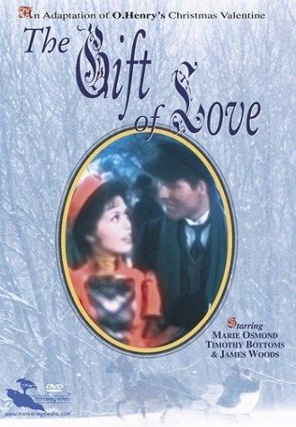 The Gift of Love DVD ~ Marie Osmond, http://www.amazon.com/dp/B0000C2IQK/ref=cm_sw_r_pi_dp_UsDLpb012R2KM