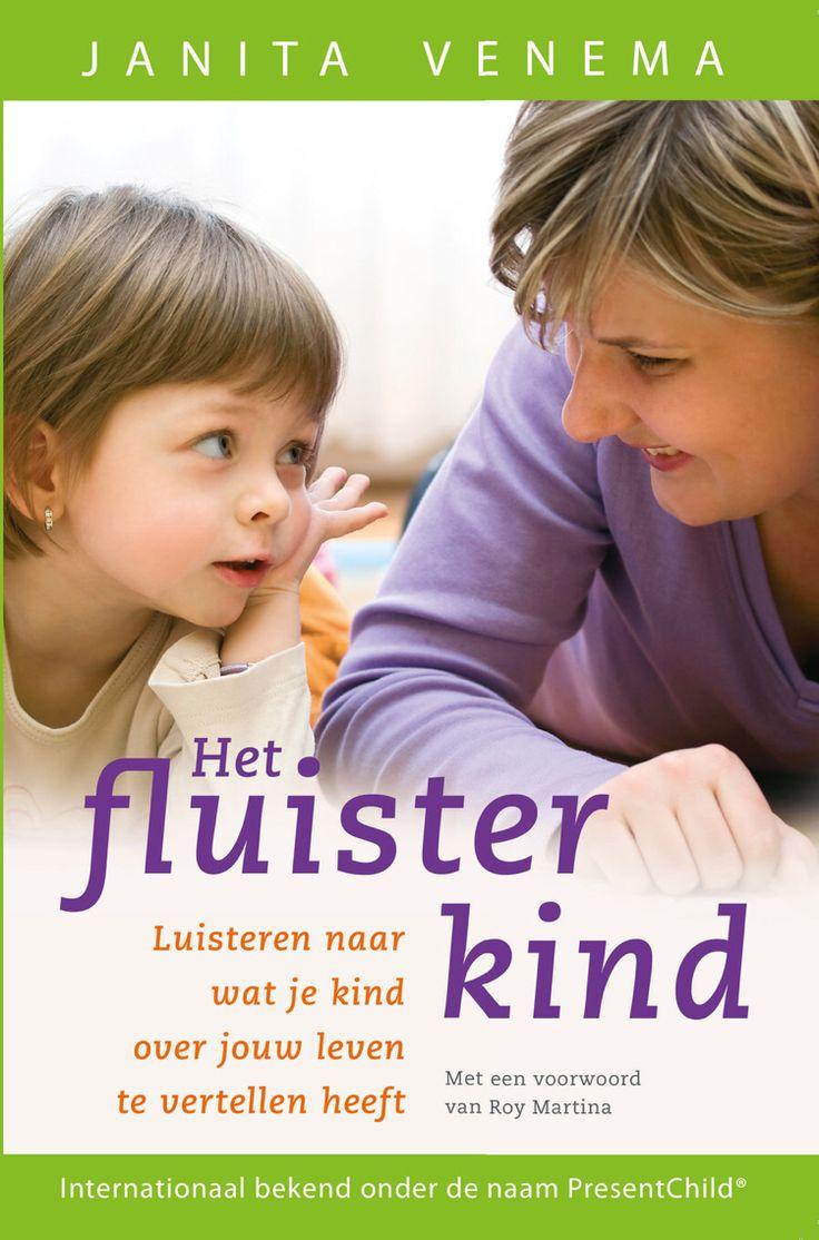 Fantastisch werkboek als je erachter wil komen waarom je kind doet wat hij doet en wat hij jou wil vertellen. #BinnensteBoven kindercoaching