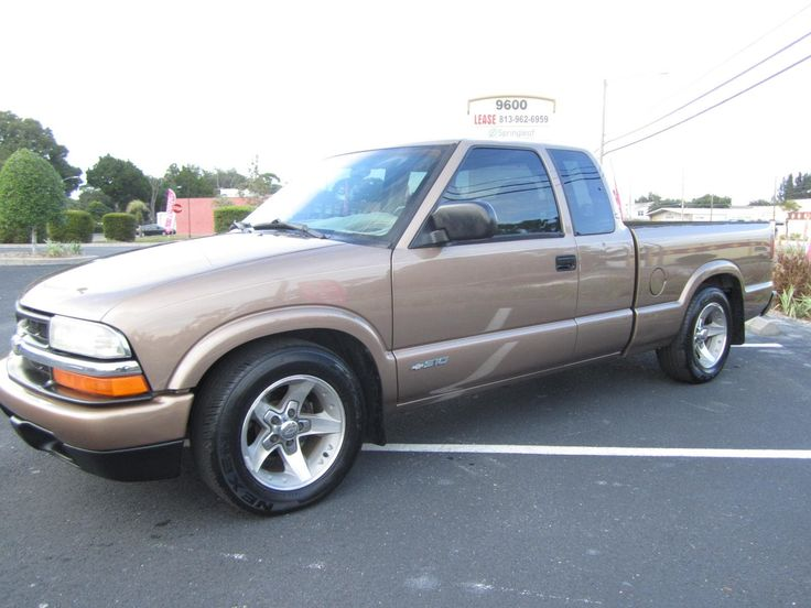 2003 Chevrolet S 10 Ls - http://carenara.com/2003-chevrolet-s-10-ls-516.html Used 2003 Chevrolet S-10 For Sale - Pricing amp; Features | Edmunds within 2003 Chevrolet S 10 Ls 2003 Chevrolet S-10 - Overview - Cargurus with regard to 2003 Chevrolet S 10 Ls 2003 Chevrolet S-10 - Pictures - Cargurus intended for 2003 Chevrolet S 10 Ls Sold 2003 Chevrolet S-10 Ls Extended Cab Meticulous Motors Inc intended for 2003 Chevrolet S 10 Ls 2003 Chevrolet S-10 Ls Crew Cab 4X4 Start Up, Re