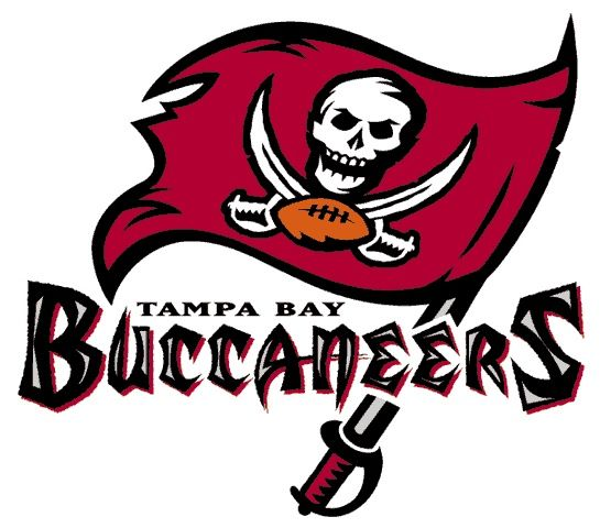 Google Image Result for http://www.nflfootballstadiums.com/images/Tampa-Bay-Buccaneers-Logo.gif