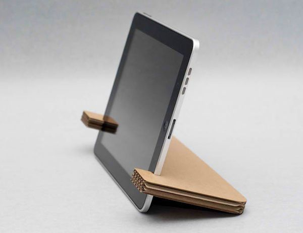 1000+ images about DIY Iphone stands on Pinterest | Apple ...