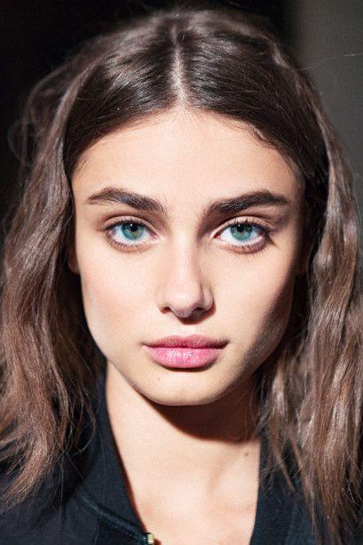 ITG's New York Fashion Week 2016 Beauty Recap