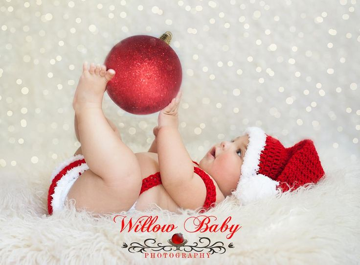 1000 images about newborn christmas card ideas on pinterest new