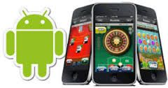 Android Pokies work from a new platform from Adobe, AIR, which stands for Adobe Integrated Runtime. It is an excellent one. Android is the best and excellent platform for pokies gaming. #pokiesandroid  https://bestonlinepokies.com.au/android/