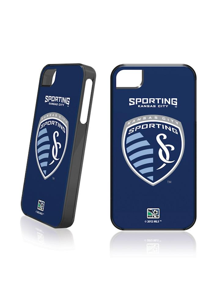 Best Soccer Images On Pinterest Soccer Kansas City And - Sporting kc wall decals